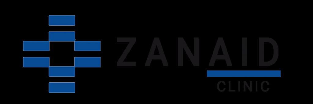 zanaid logo