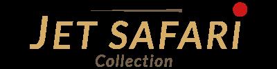 Logo_JetSafariCollection