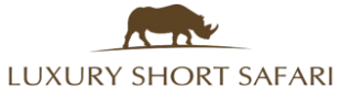 LUXURY SHORT SAFARI