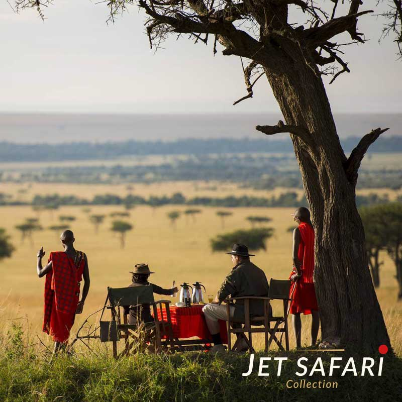 green-hills-of-africa-cover-image
