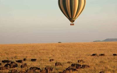 serengeti-dream-balloon