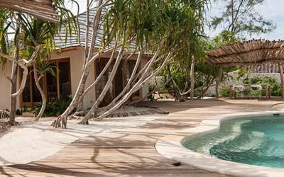 white-sand-villa-ngorongoro